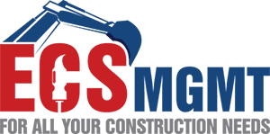 ECS Management, LLC
